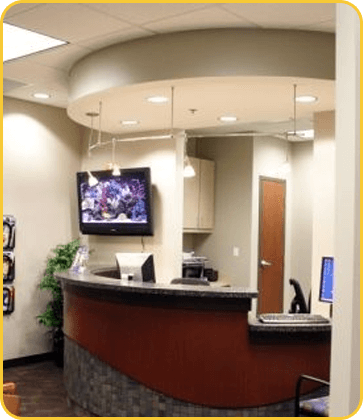 Best pediatric dentist in Kansas City, MO | Best children dentist office in Kansas City, MO | Best pediatric dentist in Liberty, MO | Best children dentist office in Liberty, MO | Shoal Creek Pediatric Dentistry