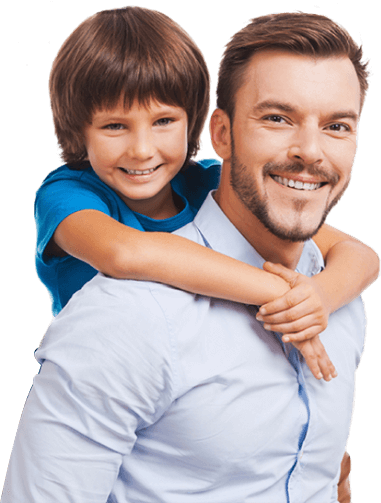 Best pediatric dentist in Kansas City, MO | Best children dentist office in Kansas City, MO | Best pediatric dentist in Liberty, MO | Best children dentist office in Liberty, MO | Shoal Creek Pediatric Dentistry