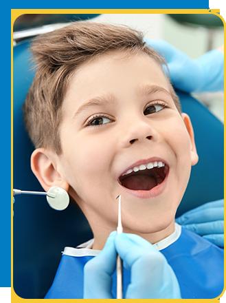 Dental-Sealants-img Pediatric dental specialists in Kansas City, MO | Pediatric dentist in Kansas City | Kansas City pediatric dentistry | Best pediatric dentist in Liberty, MO
