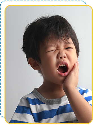 cavities-image Pediatric dental specialists in Kansas City, MO | Pediatric dentist in Kansas City | Kansas City pediatric dentistry | Best pediatric dentist in Liberty, MO