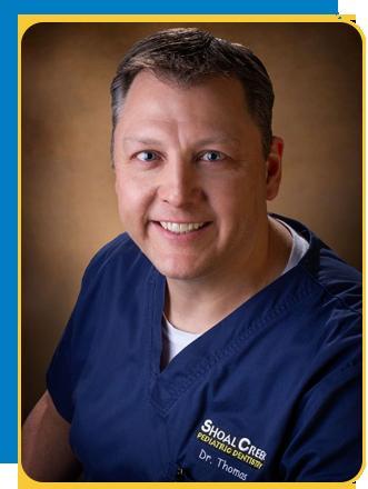 dr.themosh