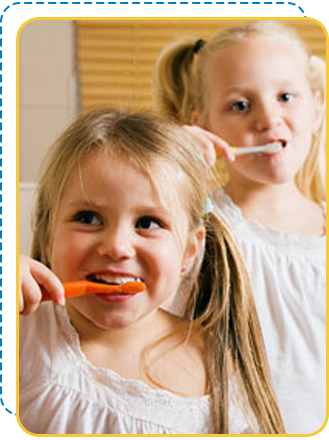 first-visit Pediatric dental specialists in Kansas City, MO | Pediatric dentist in Kansas City | Kansas City pediatric dentistry | Best pediatric dentist in Liberty, MO