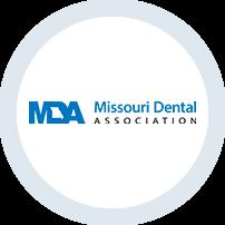 Missouri Dental Association