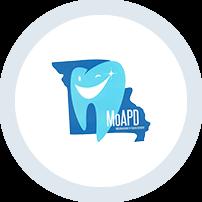 Missouri Academy of Pediatric Dentistry