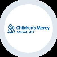 Children's Mercy of Kansas City