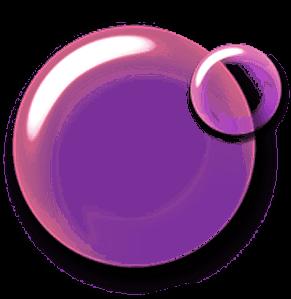 services-bubble
