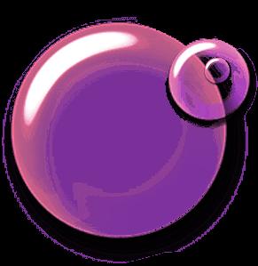 services-bubble2