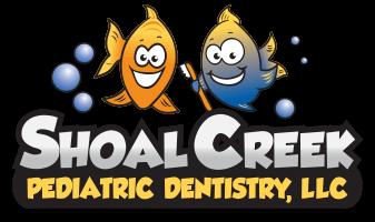 pediatric dentist in Kearney, MO