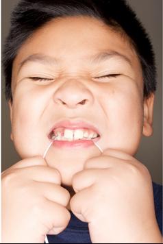 Kearney, MO pediatric dentist specialist